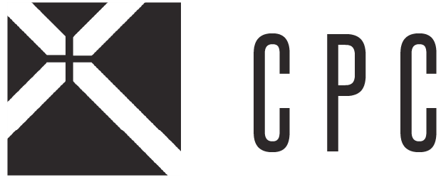 cpc_logo-01