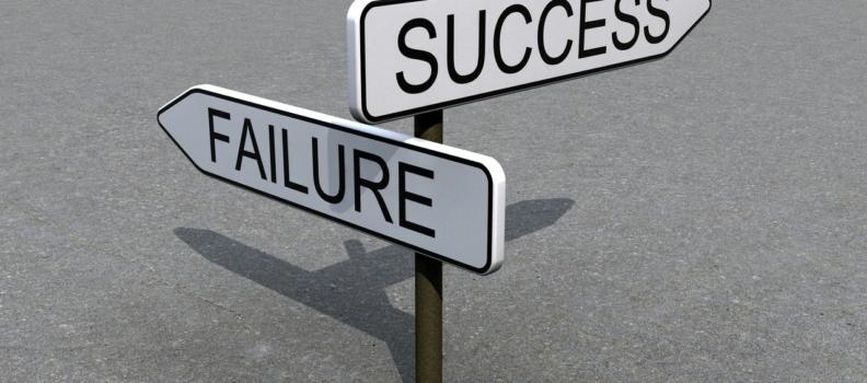 Enjoying Success? Guard Your Heart